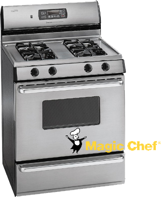 Magic Chef Appliances Amazoncom Camp Chef Best Restaurant Grade Cooki Bee Jays Appliance 100